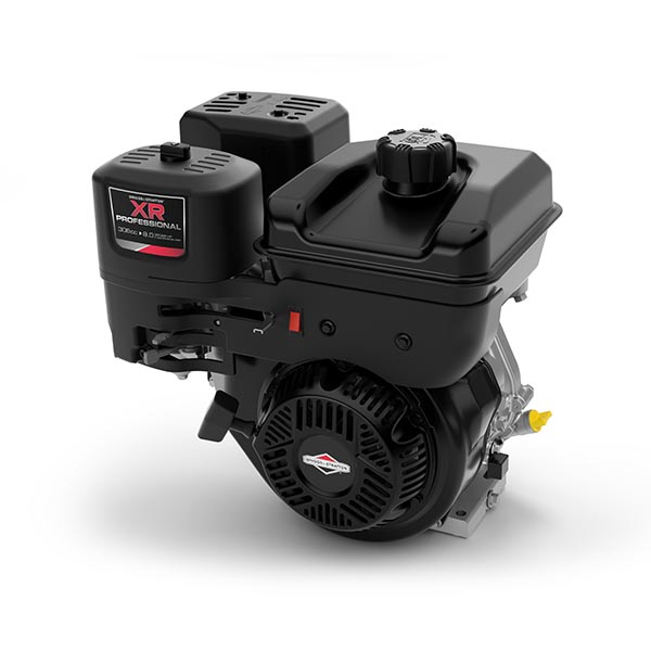 Motor 8.0hp XR Briggs & Stratton