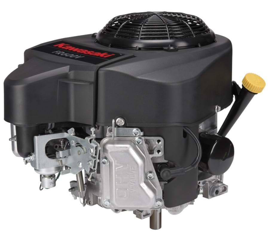 Motor FR600V Kawasaki