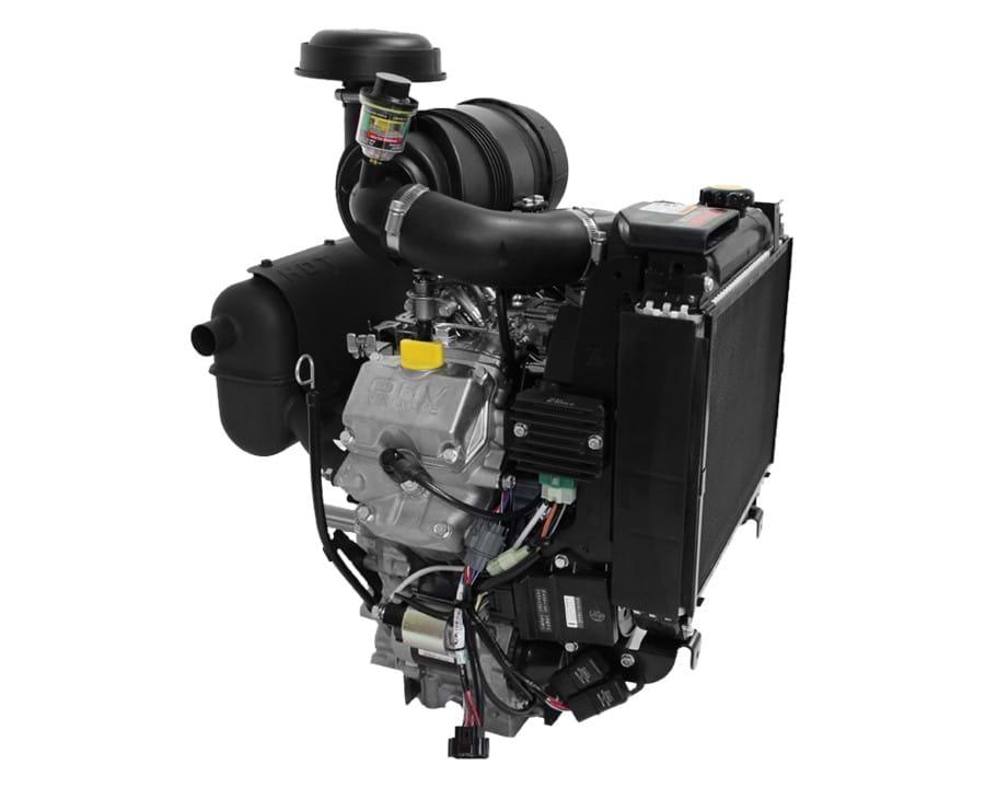 Motor FD851D DFI Kawasaki