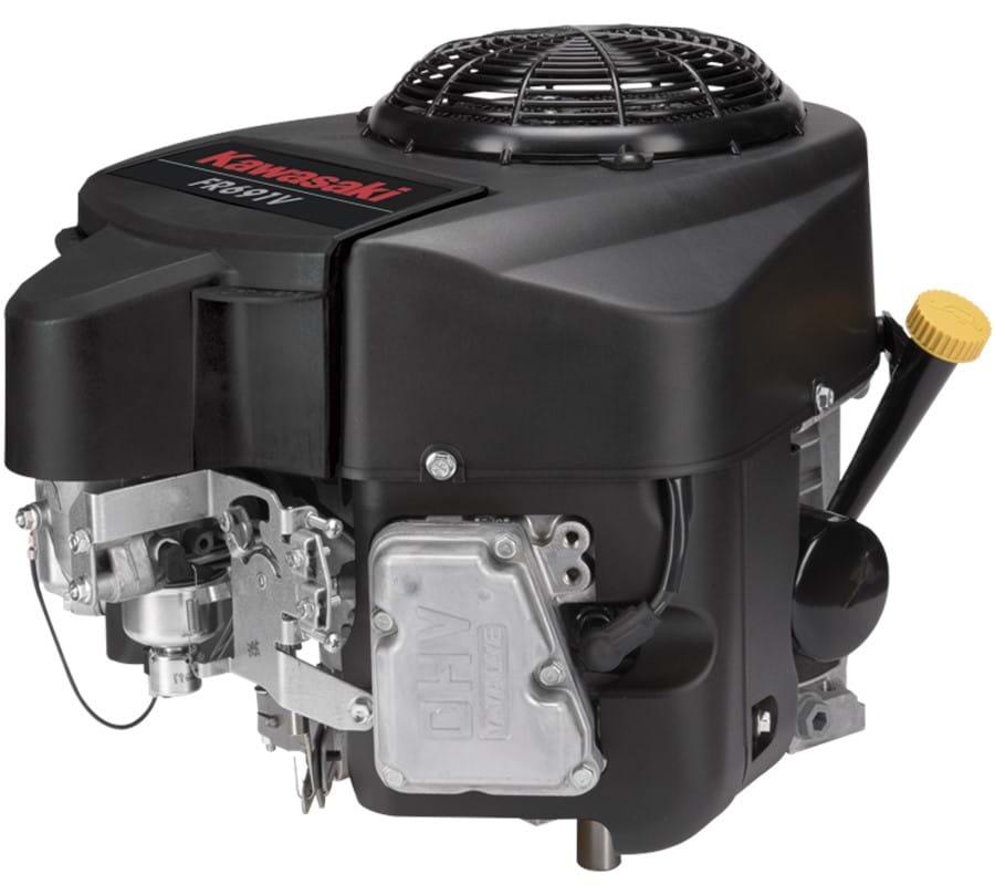 Motor FR691V Kawasaki