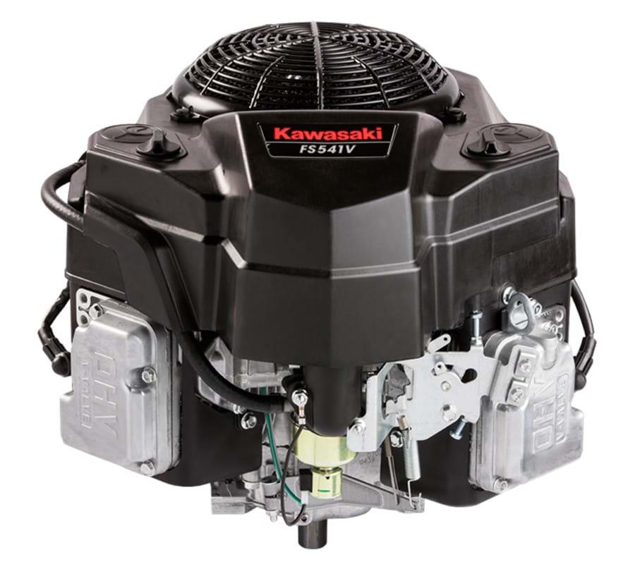 Motor FS541V Kawasaki
